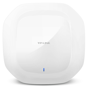 TP-LIKTP-INKTL-HDA 1800 GC-POE標準給電企業級のトップワイファイホテル