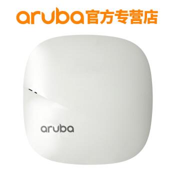 安移通(ARUBA)Arba AP-2007/IAP-2007企業レベル吸引トップデュアルバード無線AP待機50台IAP 2007