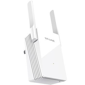 TP-LIK Wi-Fi-Fi中継器家庭用ルータ無線信号増强器WIFI-Fi中継器-300 M