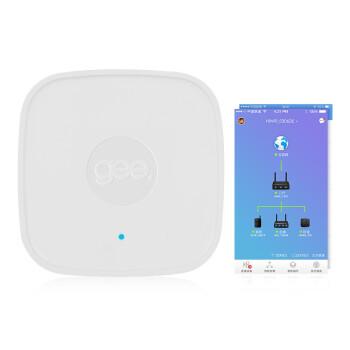 極道GO-Wi-Fi中継器wifi無線拡張器大戸型増强器中継器壁に強い展開強化wifeネットワーク受信極衛星GOアップグレード版