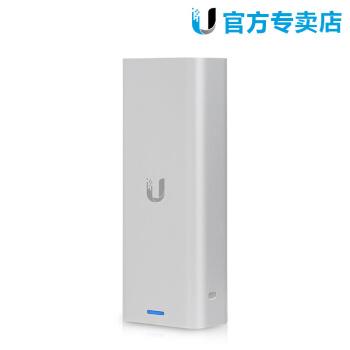 UBNT UCK-G 2-PLUS第二世代UniFiコントローラUCK-G 2(PoE電源を含まない)