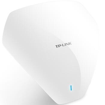 TP-LIK TL-A 300 C-PoE 300 M企業級無線トップ式AP無線Wifiアクセスポイント