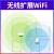totolink無線wifi拡張信号拡張器家庭用中継ケーブル拡張ネットワーク受信ルートwfブリッジAPホワイトアップグレードAP版