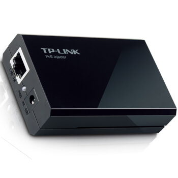 TP-LINK TL-P 150 S PoE給電器モジュール