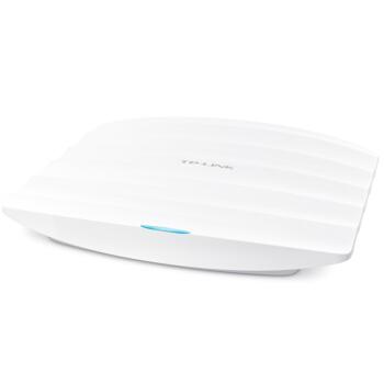 TP-LIK 900 M 5 Gデュアルバード無線トップAP企業級ホテル別荘無線WifiアクセスポイントTL-ARP 901 C