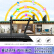 アメリカNETGEAR R 7000 AC 1900 Mデュアルアルバーンギガ無線高速ルータ
