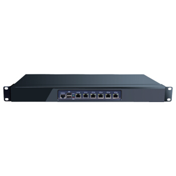 ソフトルートexsi/ros/lede/iuki/openwrtサーバのワークコントロールミニホスト3855 U/3865 U 4 GDDR 3/32 GSSDハードディスク3865 U