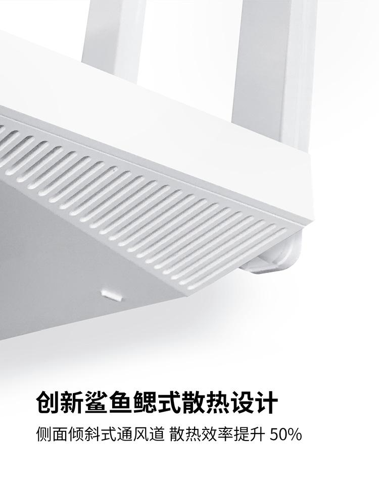 realtek ファームウェア wifi